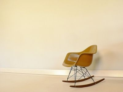 Eames Rar Stoel : Http: www.maisonsimone.com 317 745 thickbox fauteuil eames rar.jpg