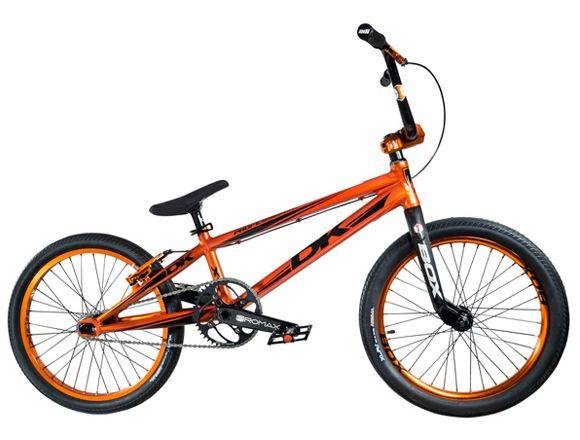 DK Custom Pro XL Complete   Bmx   Pinterest   Bmx, Bike and Bmx racing