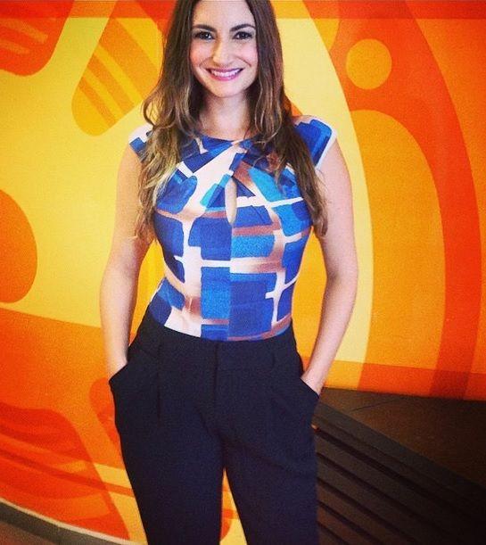 Michelle Castro- Alphorria Outono 2015