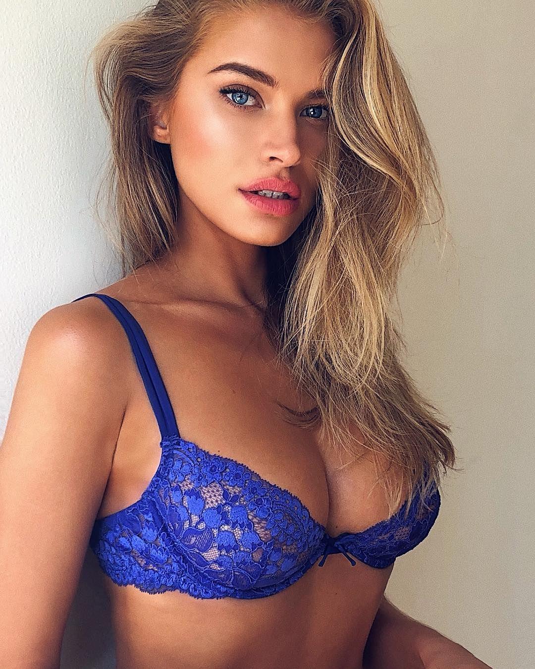 Tanya mityushina sexy 7 Photos nudes (73 photo), Hot Celebrites image