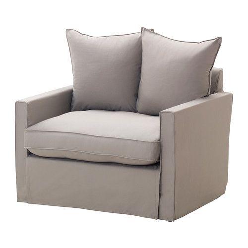 ikea 69999 zl szer 95 cm g 80 cm wys 82 cm siedzisko szer 80 cm g 61 cm wys 45 cm ko 80 cm x 193 cm - Ikea Chauffeuse Convertible