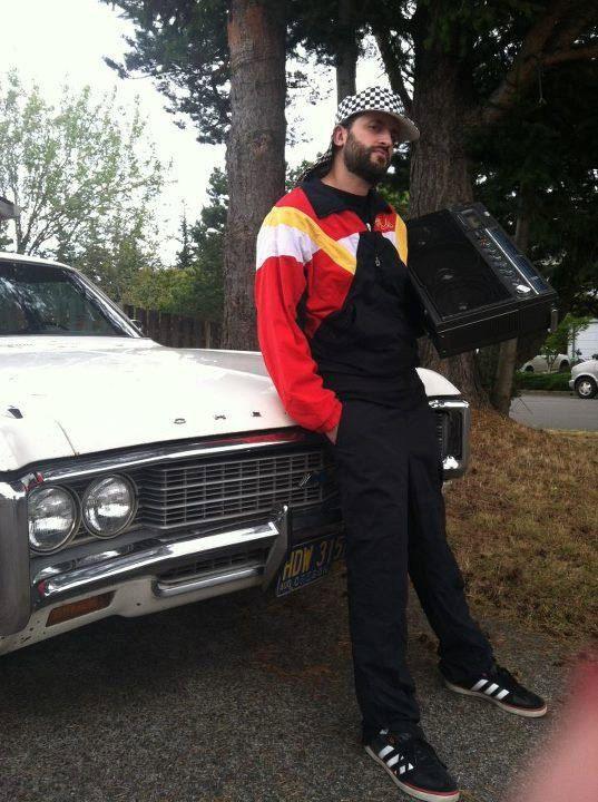 fila jogging suits. vintage late 80\u0027s early 90\u0027s fila hip hop track suit. jogging suits