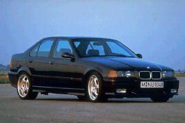 BMW M Sedan E Aviacion Pinterest Bmw M - 1994 bmw m3