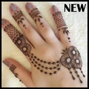 Download Mehndi Design Latest 2017 V 1.7:        Here we provide Mehndi Design Latest 2017 V 1.7 for Android 4.0++ Are you finding best mehndi design? Then Lastest Mehndi design is helpfull for you. Mehndi designs app contain lots of varieties of designer mehndi styles. Mehdin also known as Henna.  Girls are loving mehndi in her hands So...  #Apps #androidgame #3StepsDeveloper  #ArtDesign http://apkbot.com/apps/mehndi-design-latest-2017-v-1-7.html