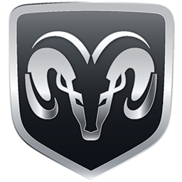 Dodge Emblem Chevrolet Windshields Auto Glass Dodge Dodge Ram
