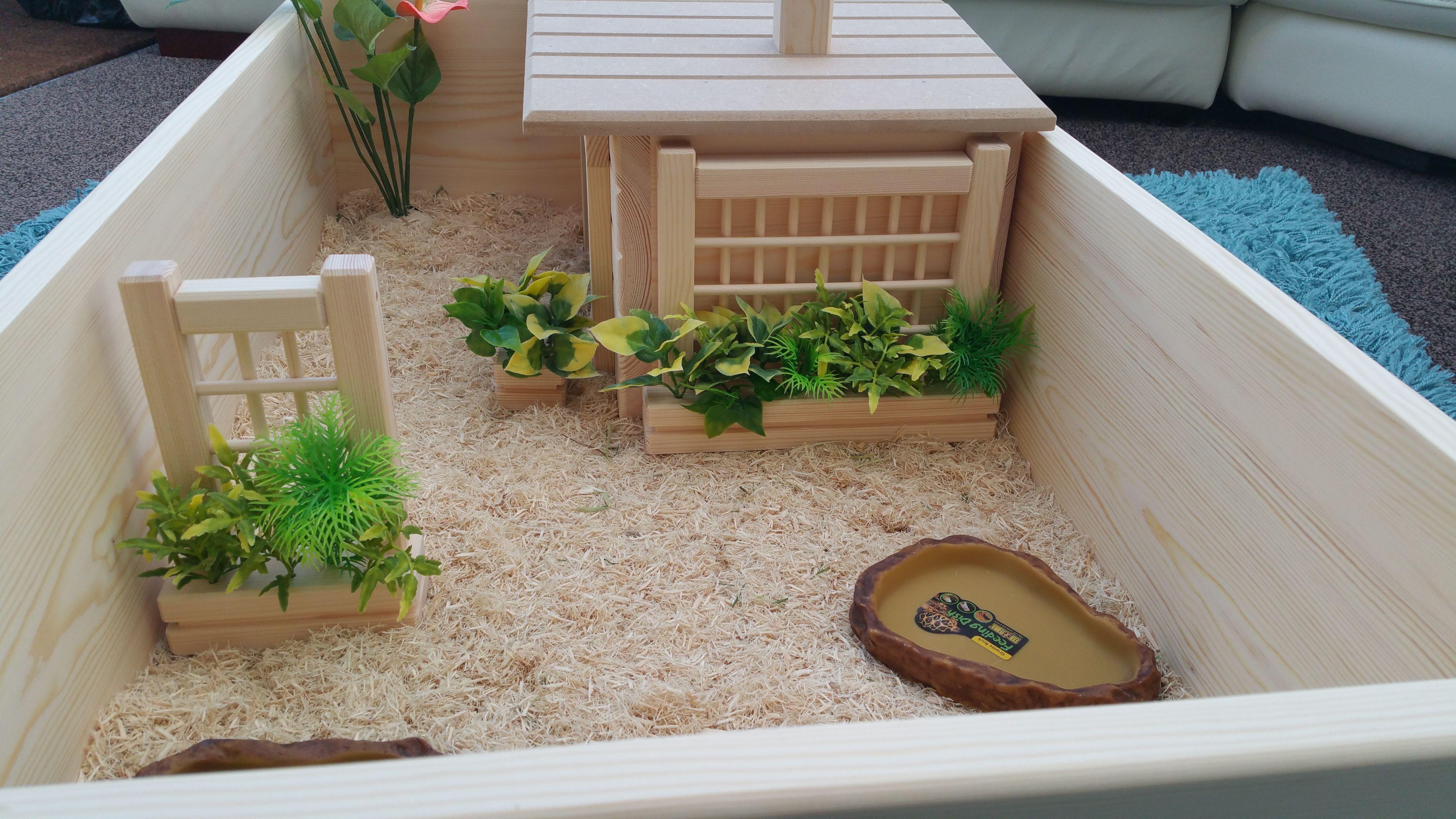 Tortoise tables and accessories tortoise habitat pinterest