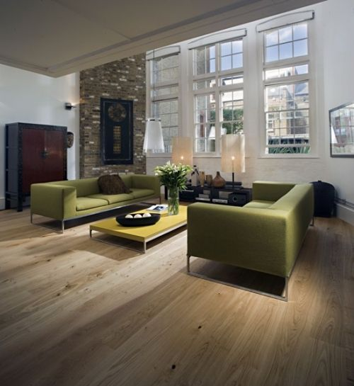 Pin By Greg Koster On Floors Engineered Wood Floors Types Of Wood Flooring Cost Of Wood Flooring