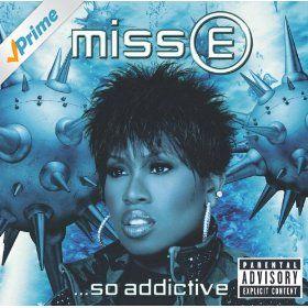 Download Missy Elliott - Get Ur Freak On, on amazon prime,apple