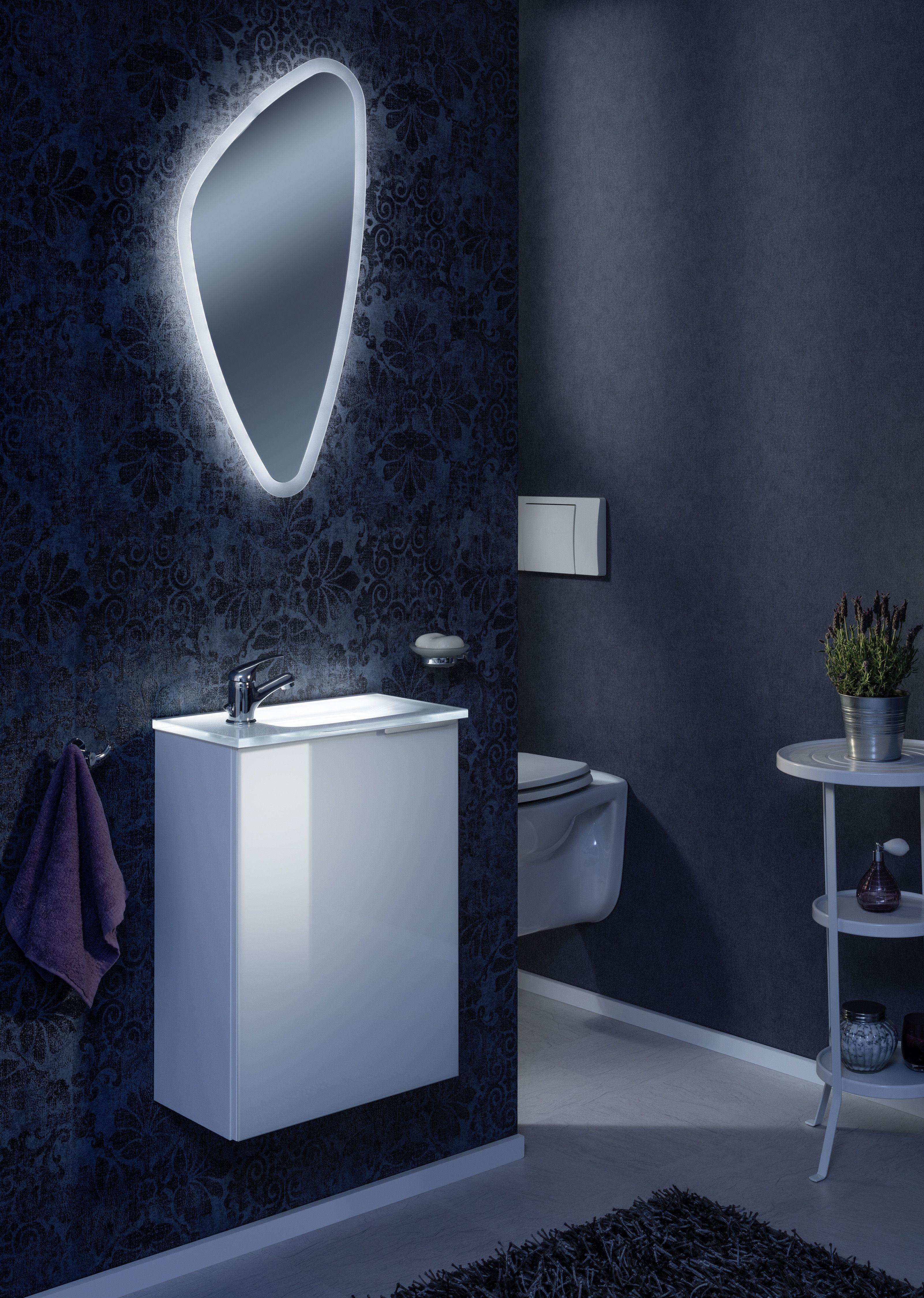 10 Fackelmann Badezimmer Avero Online Kaufen Mobelix Eintagamsee Round Mirror Bathroom Bathroom Mirror Mirror