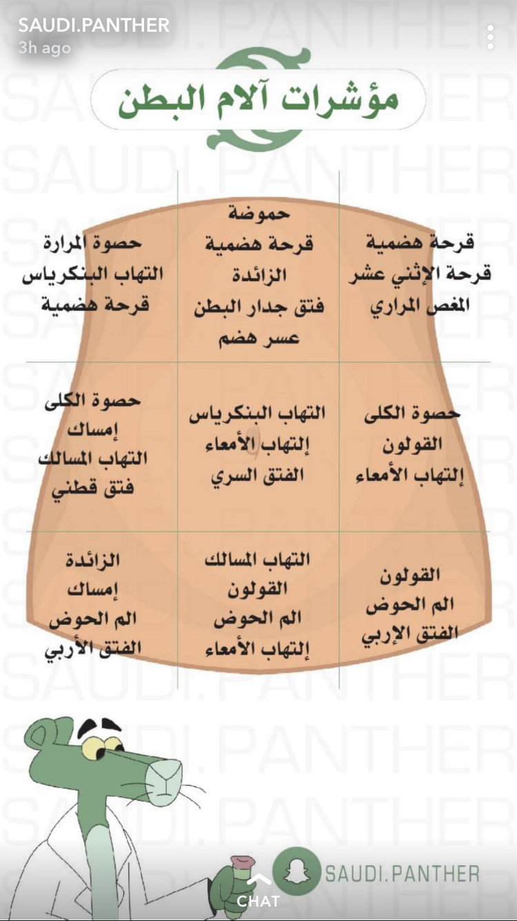 Pin By Haneen On Health Health And Fitness Expo Health And Beauty Tips Health Fitness Nutrition