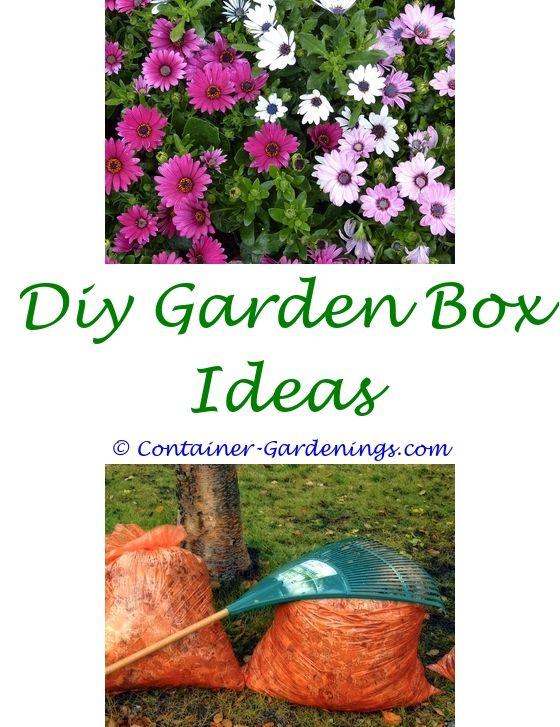Best Small Vegetable Garden Design   Garden ideas, Gardens and ...