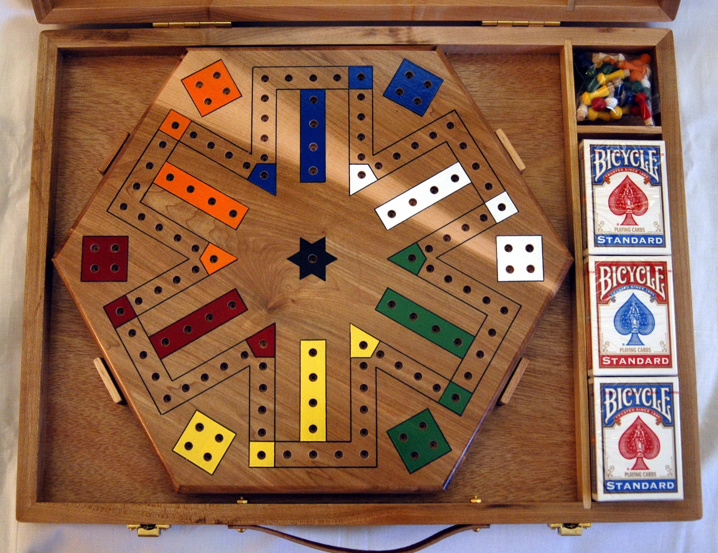 Race track printable board games - Fast Track Is A Fun Adult Game Eager To Get A Board