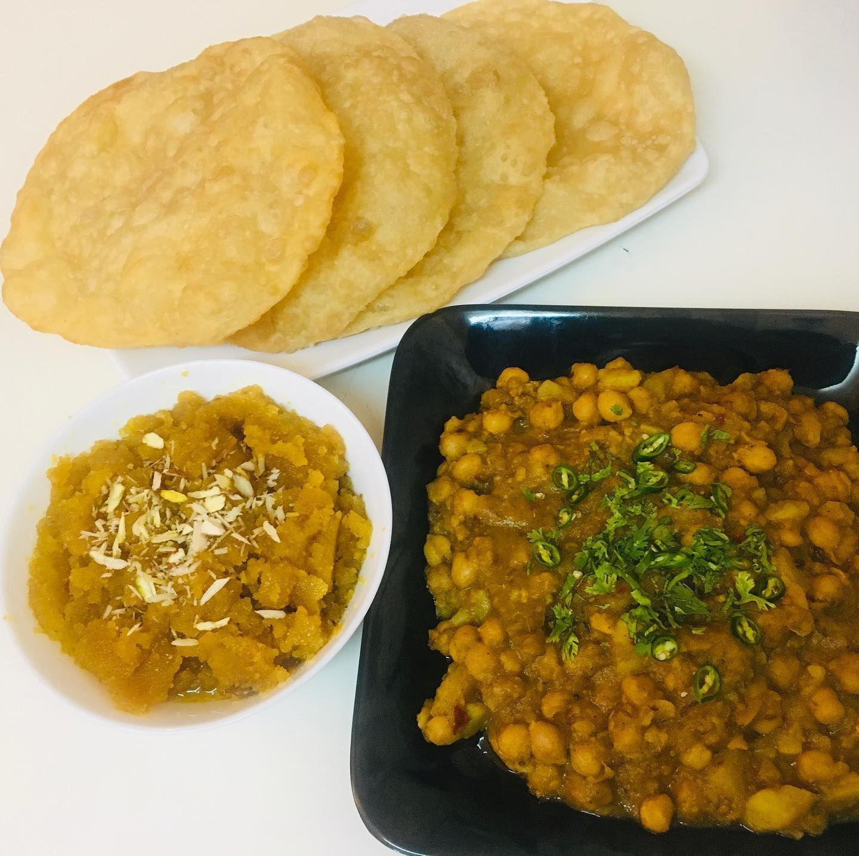 Pin Auf Pakistani Desi Food