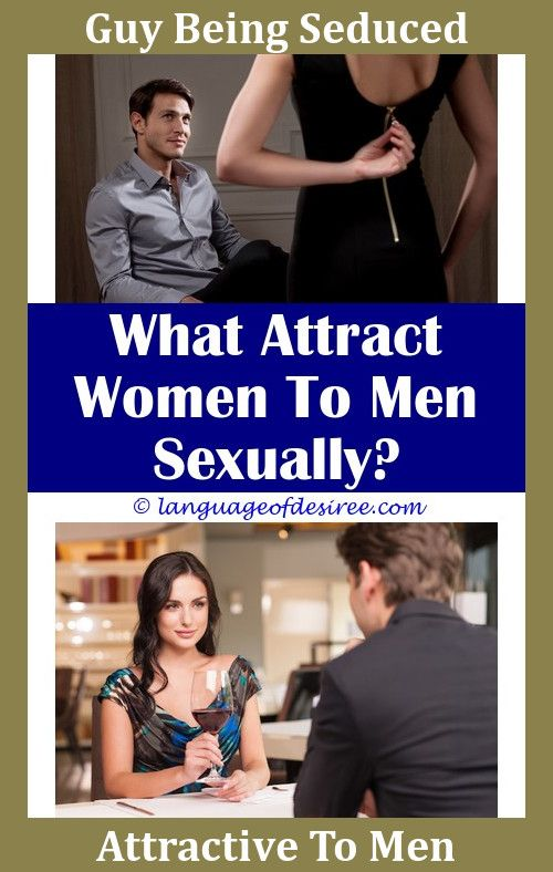 What is emotional attraction