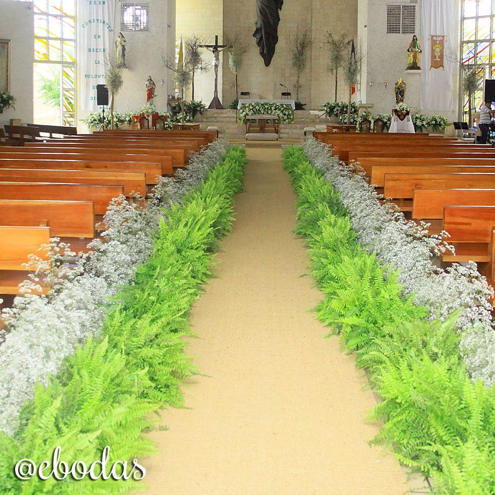 La gama de verdes de tu iglesia puede destacar jugando con - Gama de verdes ...