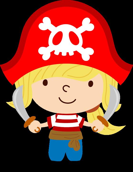 Pirata party pinterest piratas dibujos de piratas y - Imagenes de piratas infantiles ...