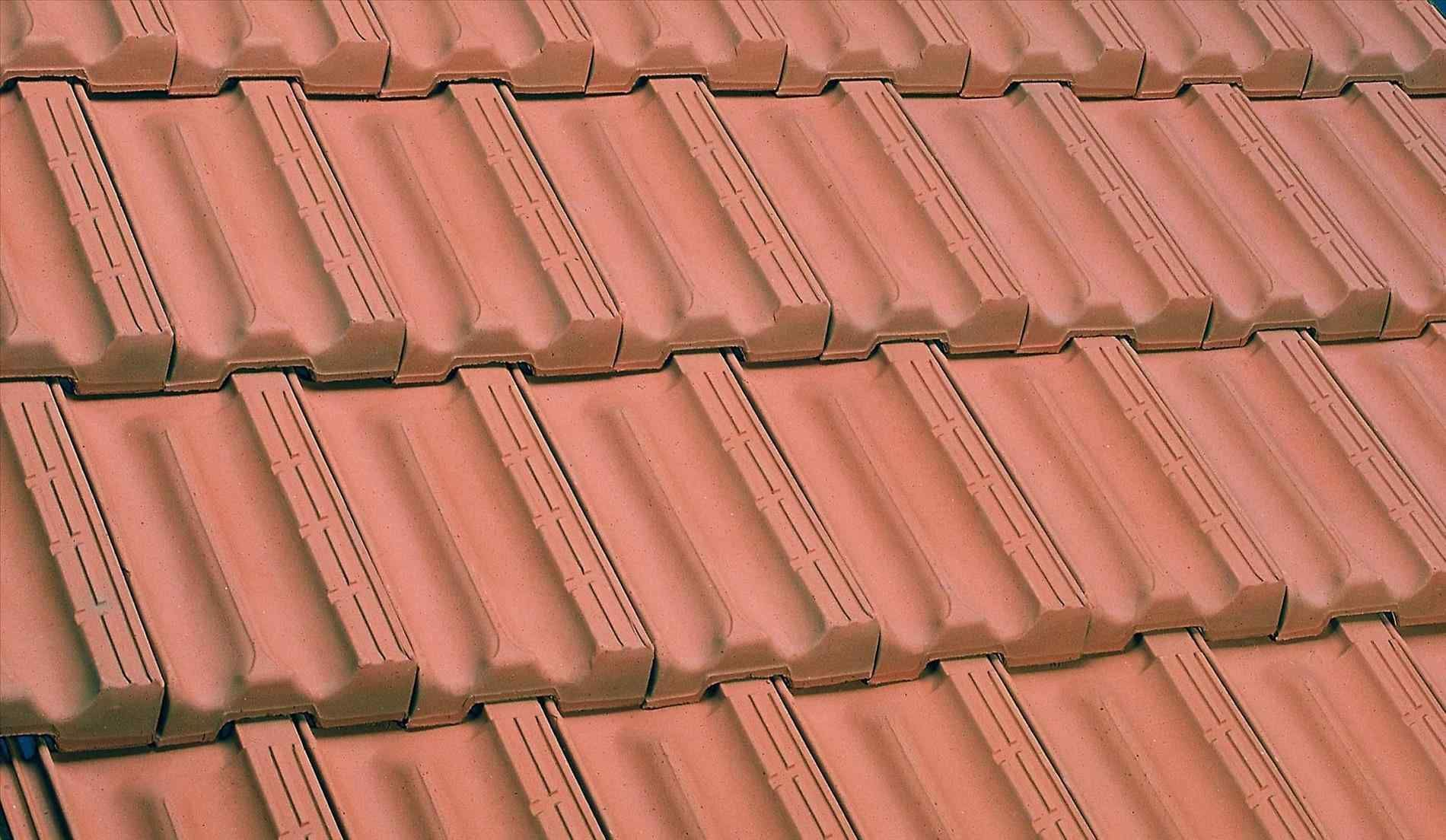 New Terracotta Roof Tiles Installation At Xxbb821 Info Terracotta Roof Tiles Roof Repair Roof Repair Cost