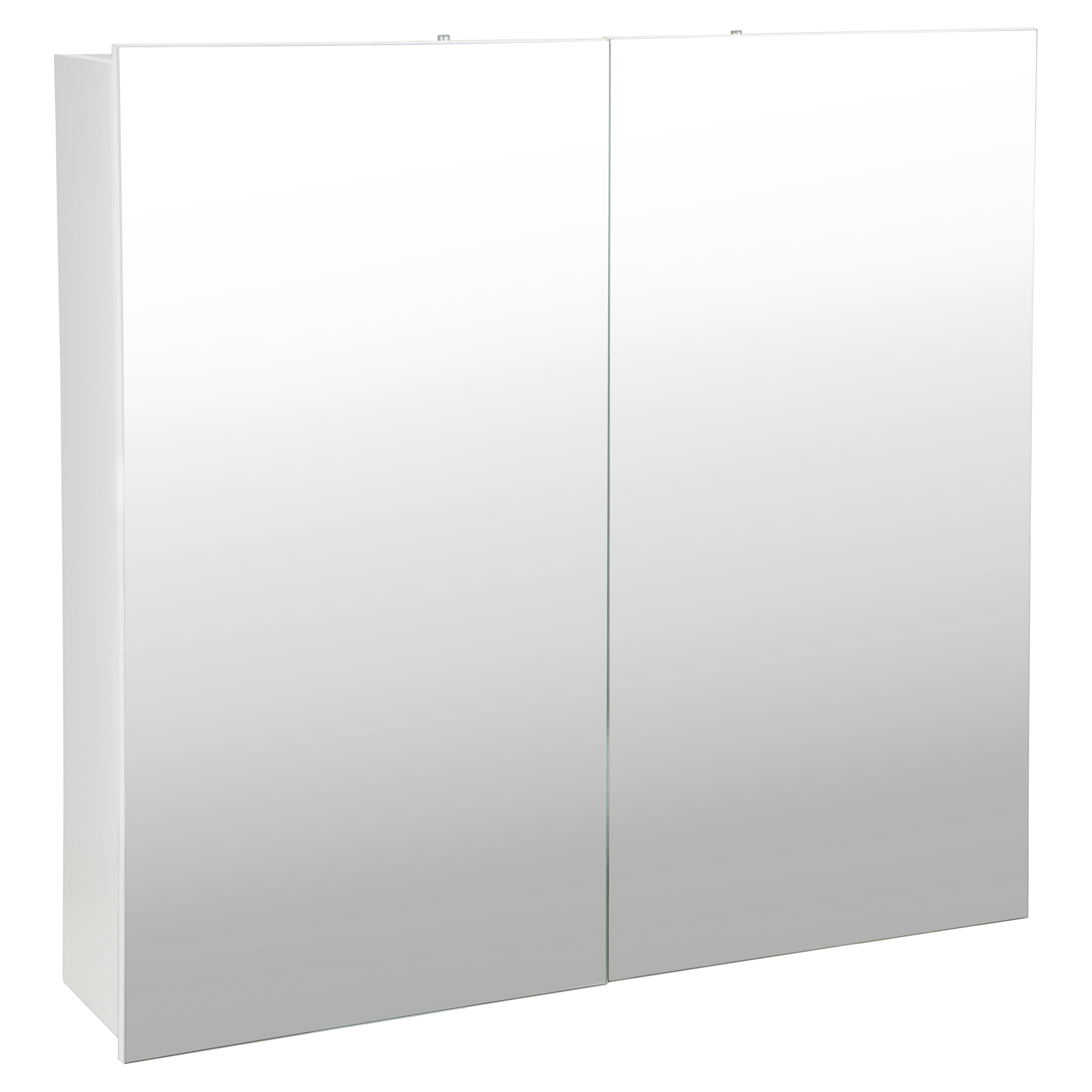 Der Spiegelschrank Padova Ist Mit Seinem Klassischen Design Fur Jedes Badezimmer Geeignet Badezimmer Spiegelschrank Spiegelschrank Badezimmer Led