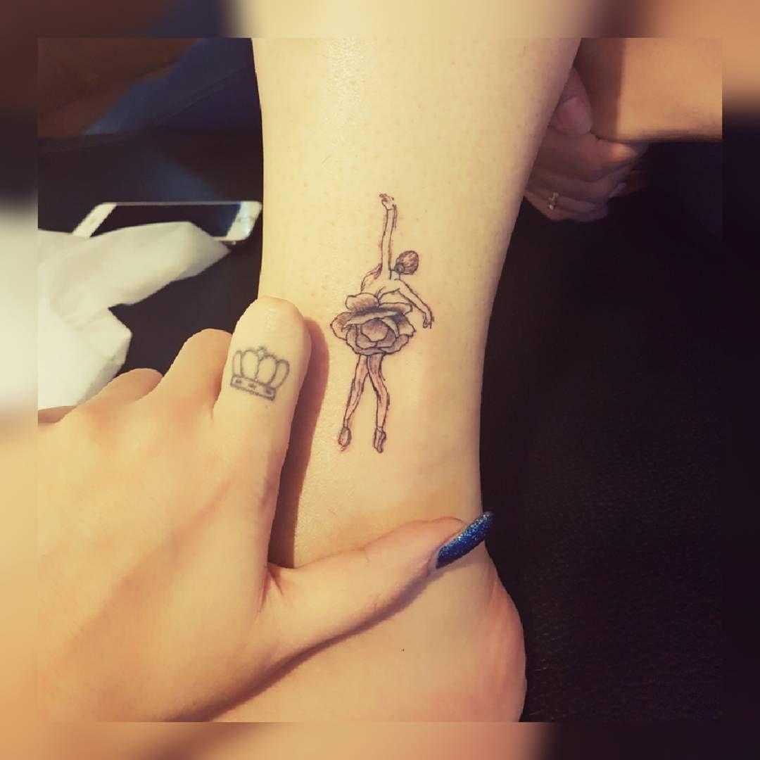 65 Amazing 3d Tattoo Designs For Women Neck Tattoo Ankel Tattoos 3d Tattoo