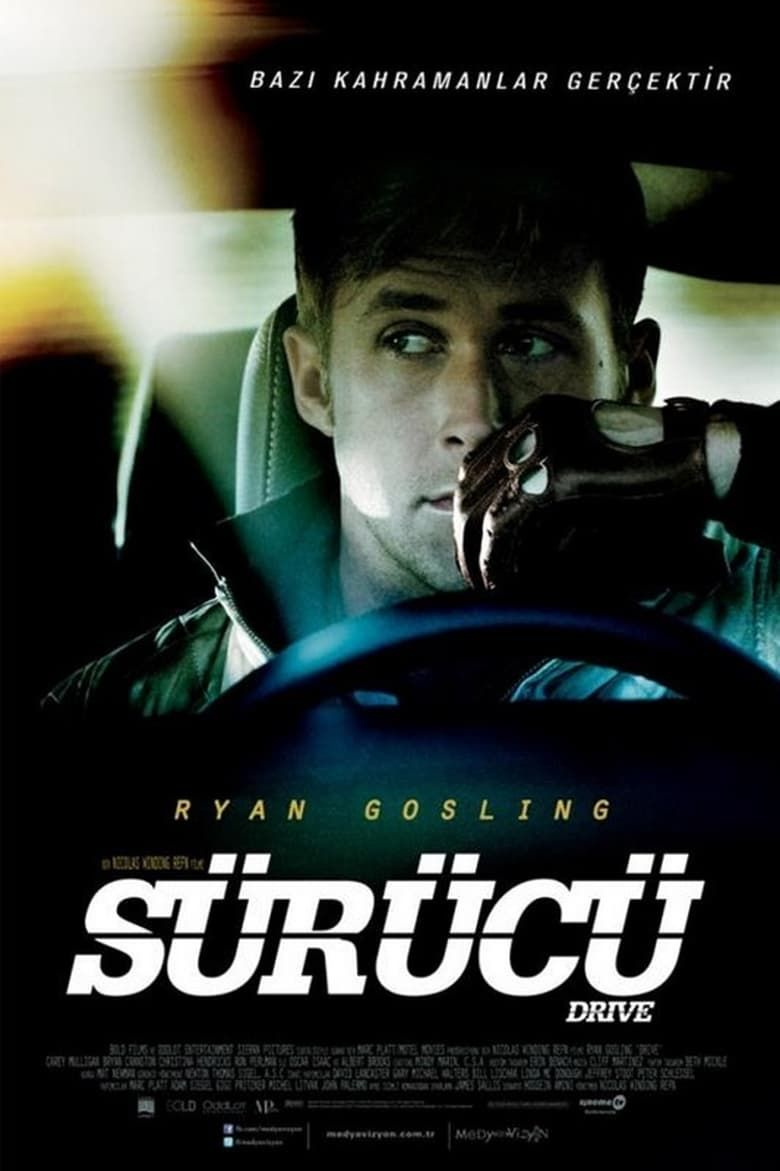 Free 2011 Drive Full Online Movie Hd Streaming Free Unlimited Download In 2020 Full Movies Movies Streaming