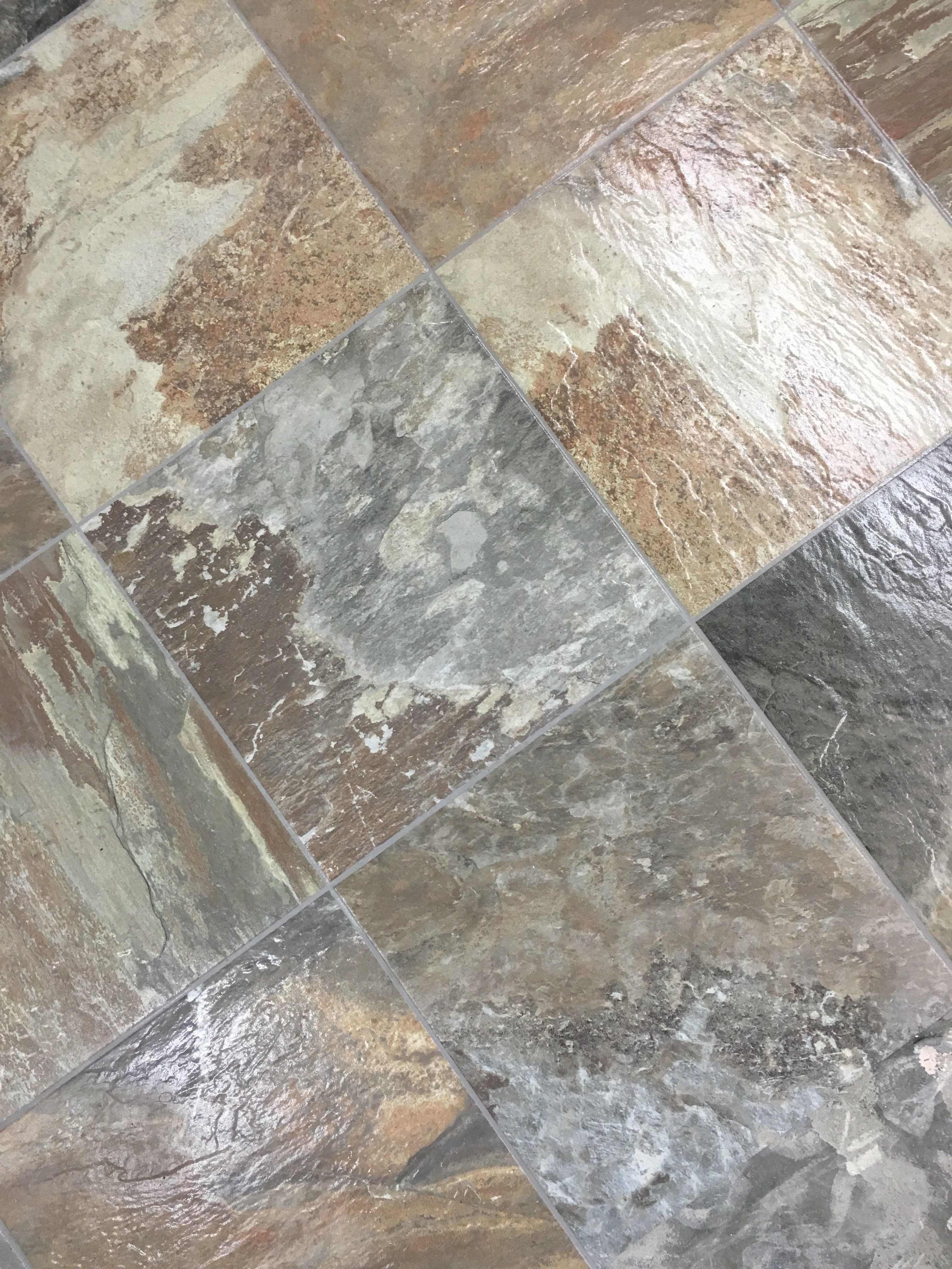 Slate effect floor tiles are at the best price grab a deal at slate effect floor tiles are at the best price grab a deal at horncastle tiles lincolnshire dailygadgetfo Gallery