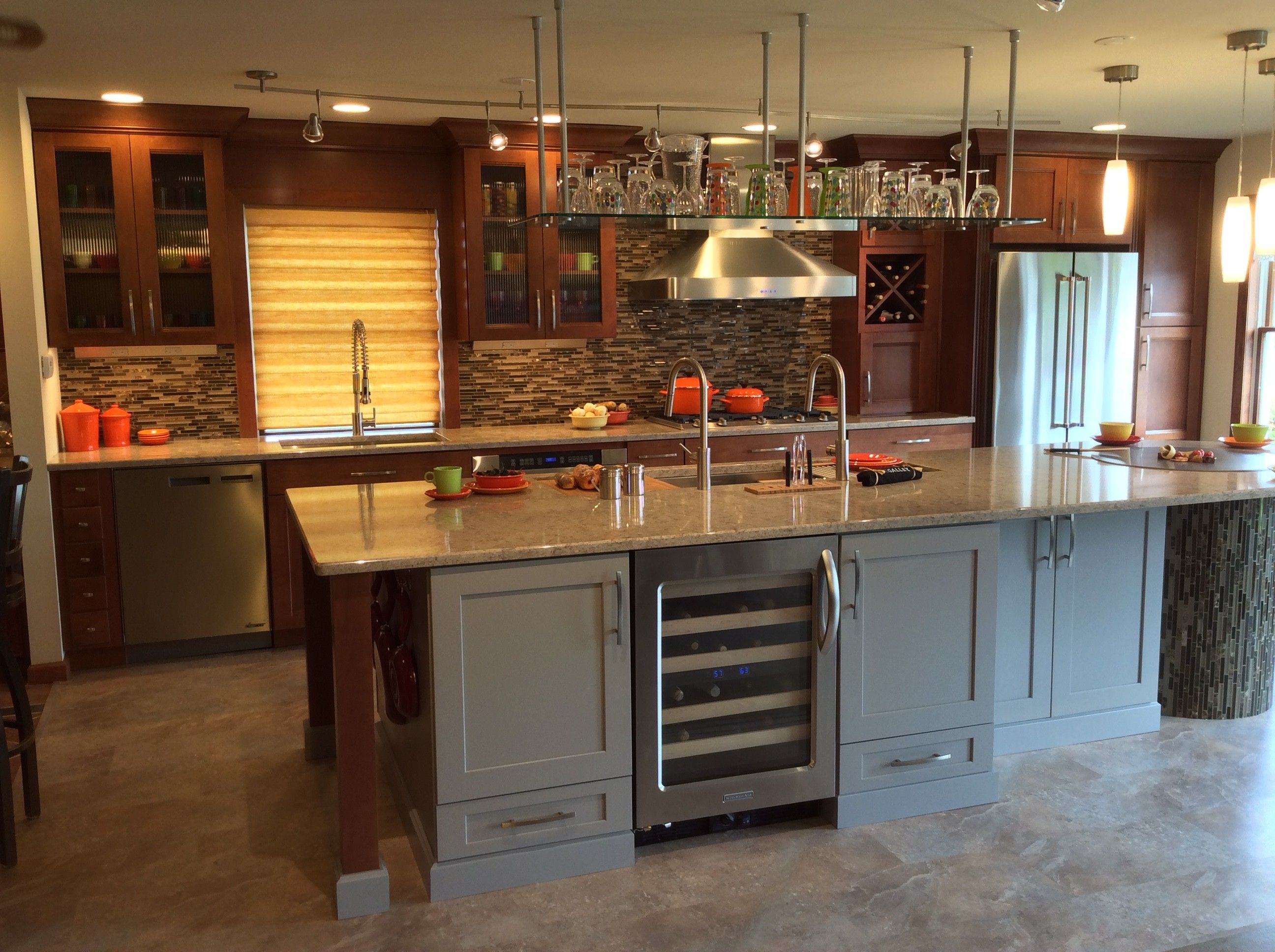 Cost Of New Kitchen Appliances How Much Does A Direct Kitchens Ideas