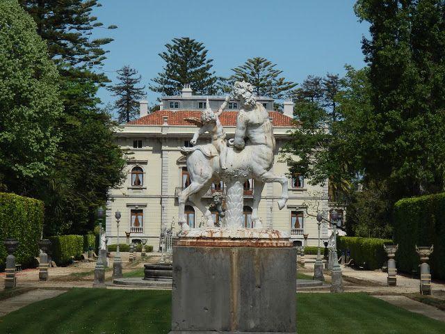Palacio De Selgas Cudillero Asturias Palacios Cudillero