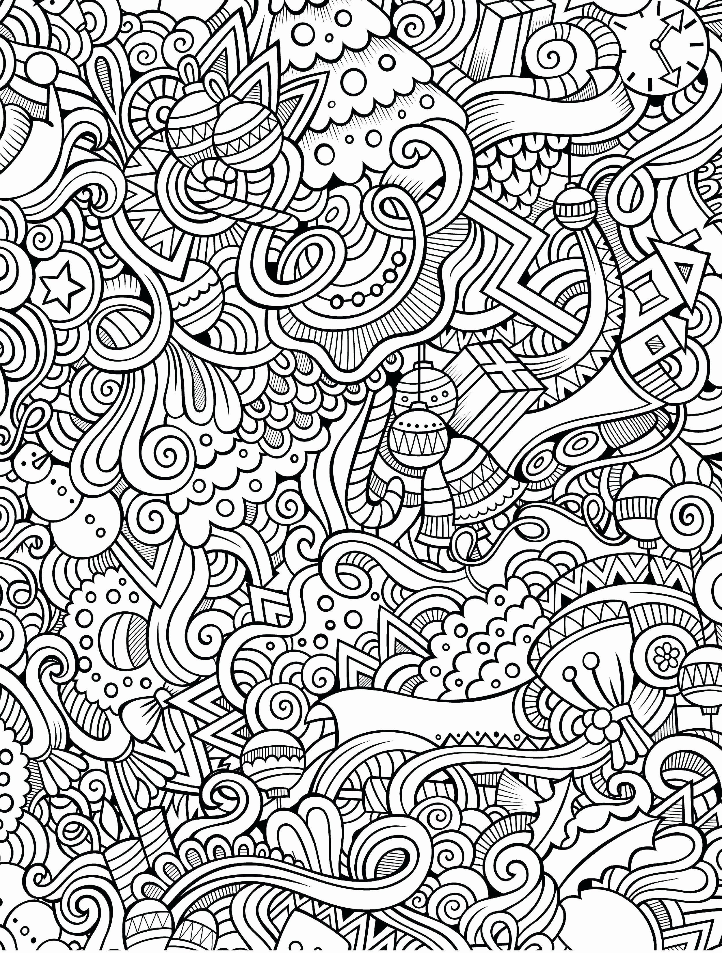 Pin On Best Coloring Ideas