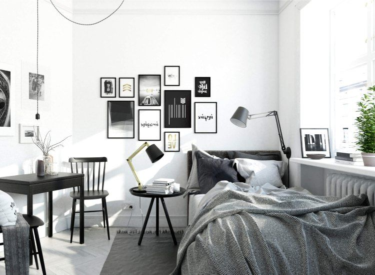 lit sous fen tre aper u des principaux avantages et. Black Bedroom Furniture Sets. Home Design Ideas