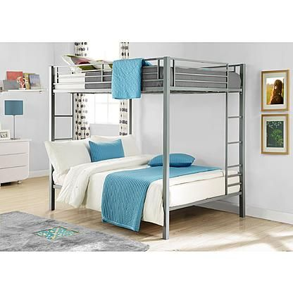 Kmart Bunk Beds Cheaper Than Retail Price Buy Clothing Accessories And Lifestyle Products For Women Men
