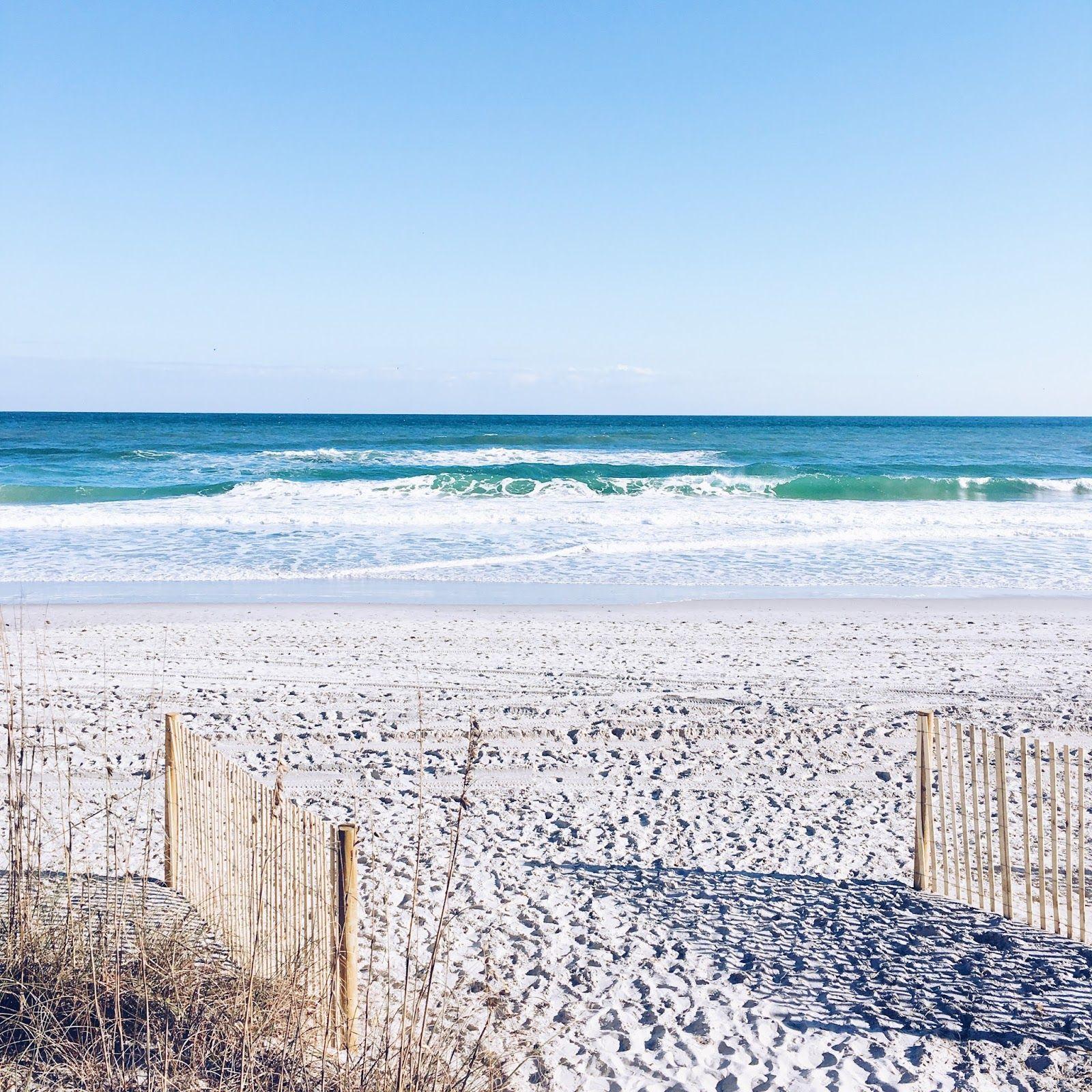 Toyota Adventure In Wrightsville Beach Wilmington Wrightsville Beach Beautiful Places To Visit Wilmington Nc Beach
