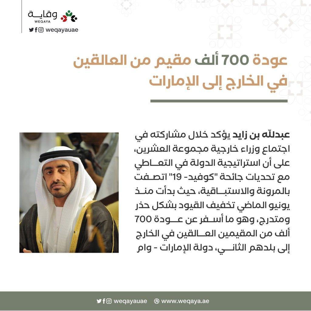 عودة 700 ألف مقيم من العالقين في الخارج إلى الإمارات Memes Movie Posters Movies