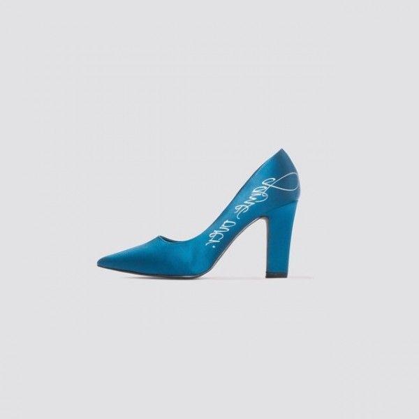 8e79a306ecc 4 inch heels white pointy toe stiletto heels ankle strap pumps – Artofit