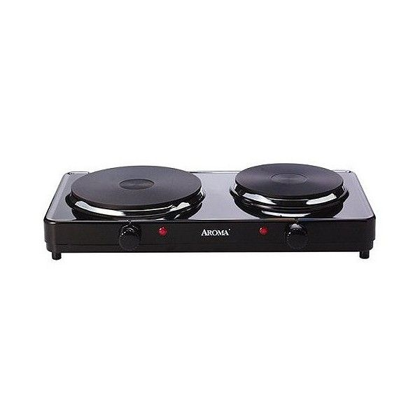 aroma double hot plate   41      liked on polyvore featuring home kitchen  u0026 aroma double hot plate   41      liked on polyvore featuring home      rh   pinterest com