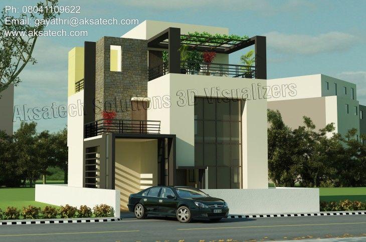 ICYMI: Neoclassical House Style Characteristics | hiqra | Pinterest ...
