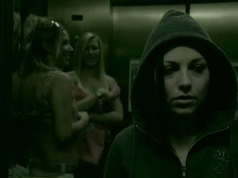 Evanescence - Everybody's Fool - YouTube  This is one of my