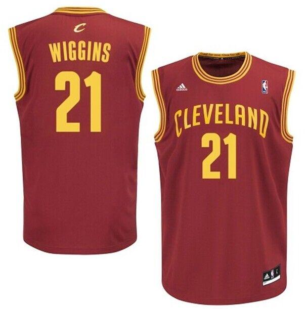 4bfa02d1 Cleveland Cavaliers Apparel, Cavaliers Gear, Cleveland Cavaliers Shop, Store
