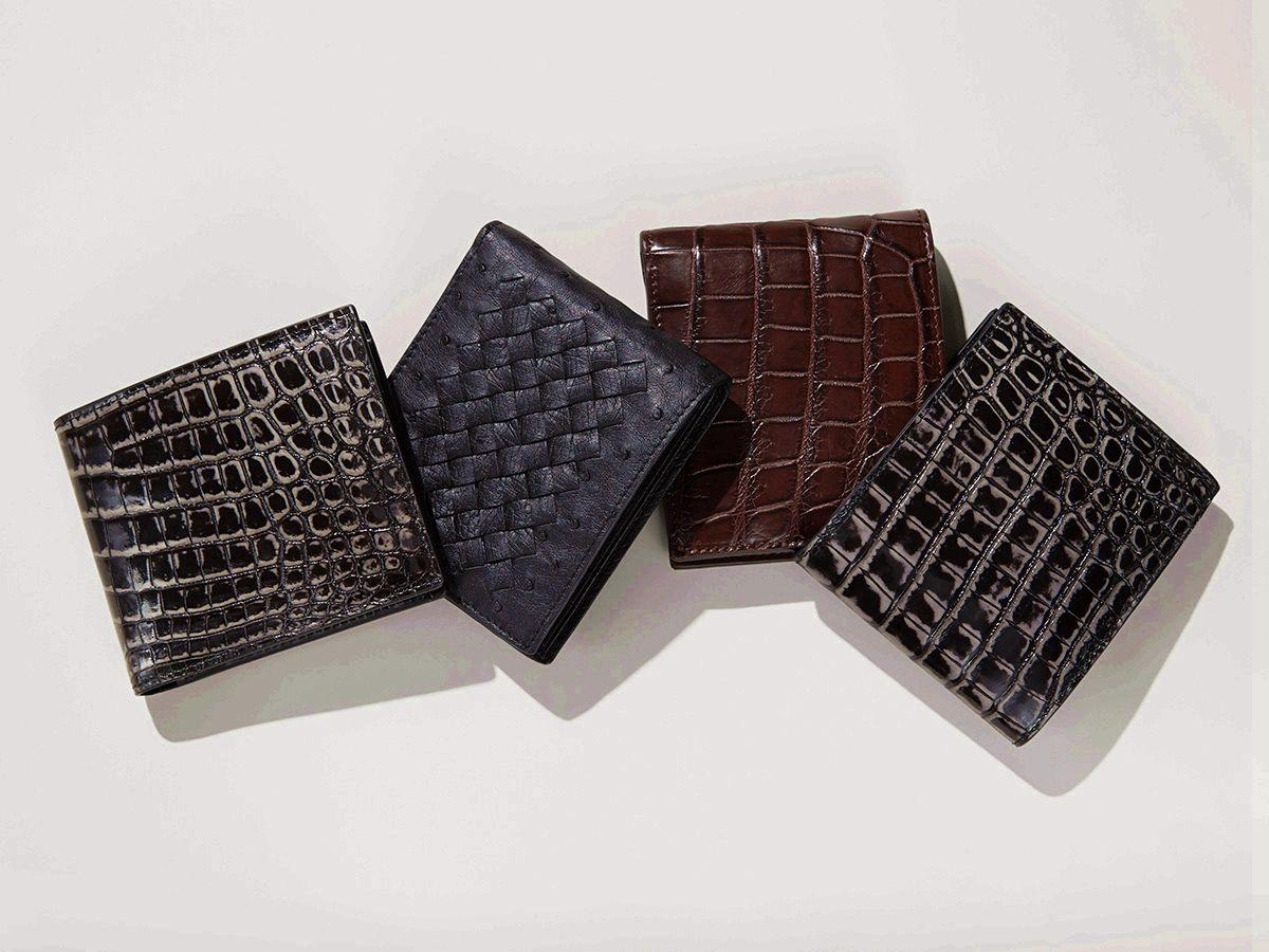 Bottega handbags bottega small leather