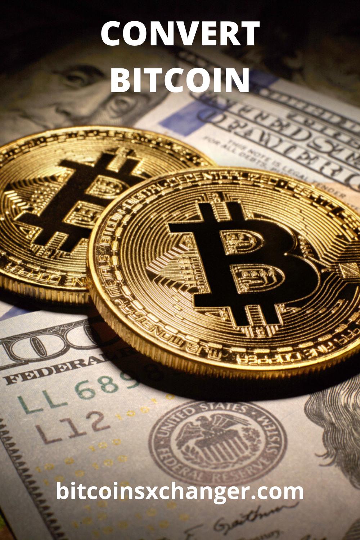 Convert bitcoins to cash free sport bets