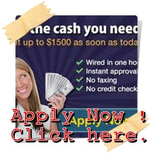 Payday cash advance chino ca picture 9
