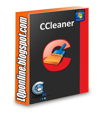 Pin On Ccleaner Professional 3 25 1872 Free Download Full Version