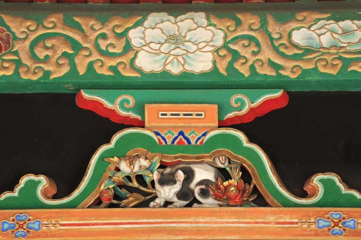 日光東照宮 Nikko Toshogu | Spiritual in 2019 | 東照宮, 神社, 日本