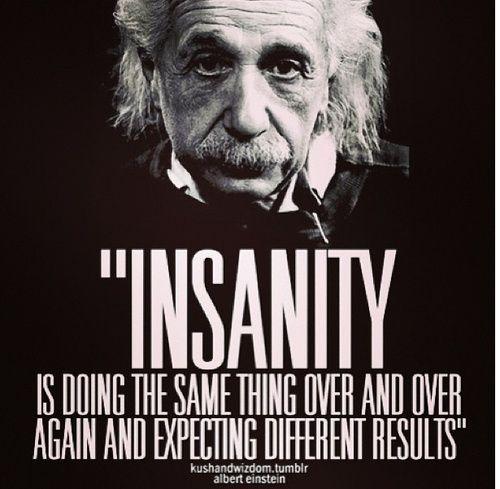 Wise Einstein Quotes Quotes Einstein Quotes Inspirational Quotes