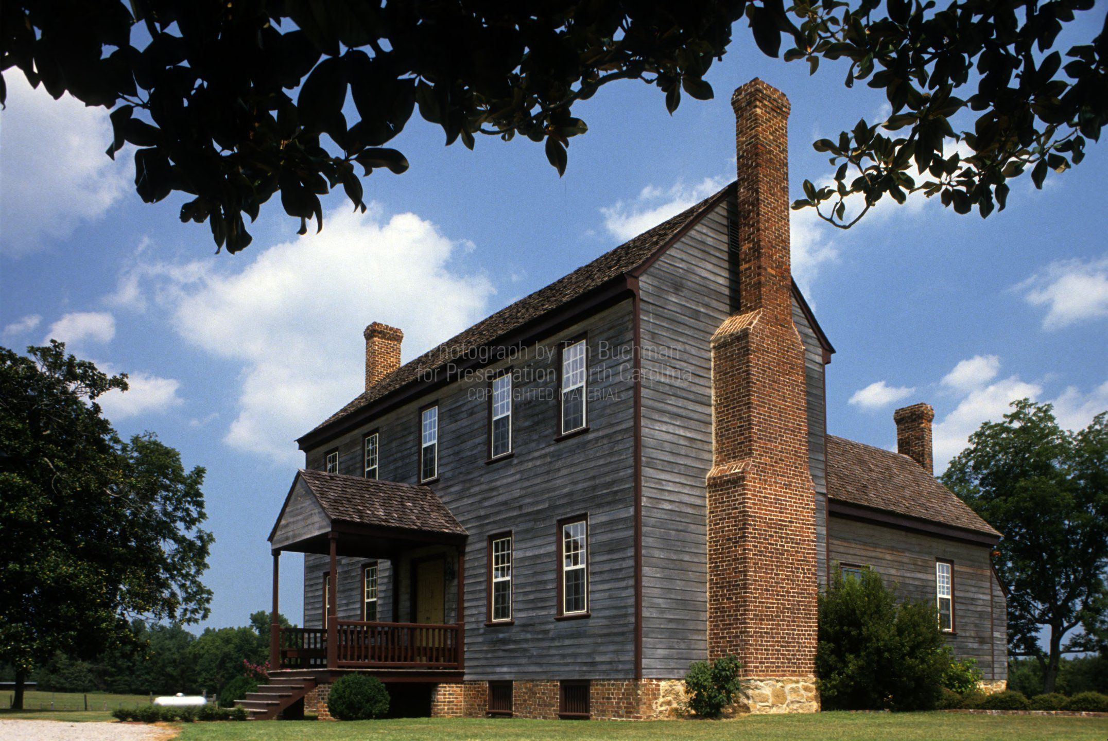 Franklin County American Architecture Old Abandoned Houses Franklin County