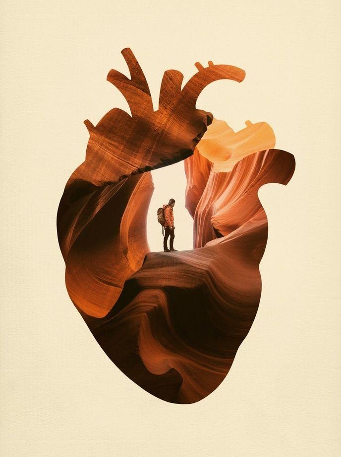 Recomendaciones | Tumblr | Corazón | Pinterest | Anatomía ...