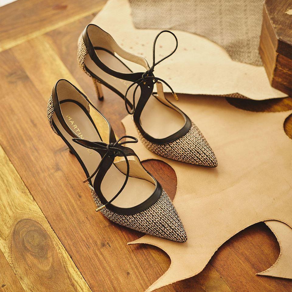con Cordones Características Mujer Color En Para Zapatos Negro YqpggO