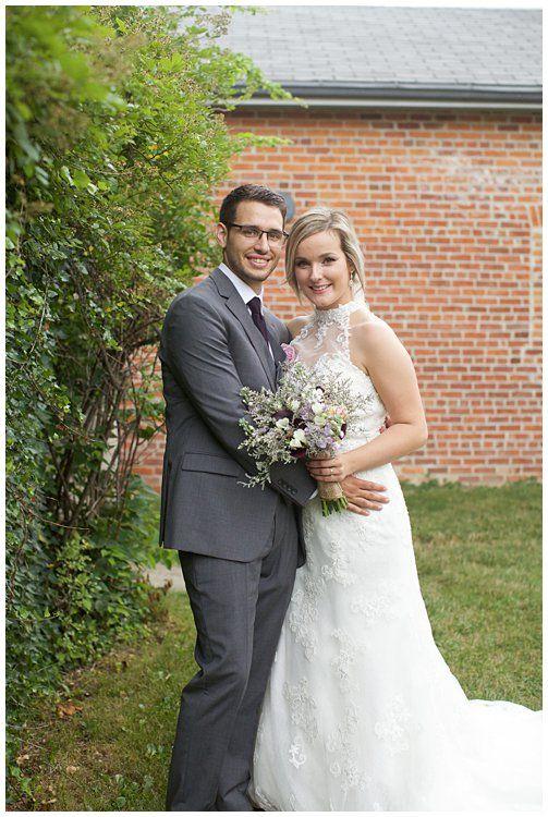 shannon amp aaron ruthven park wedding 187 jessica dawdy