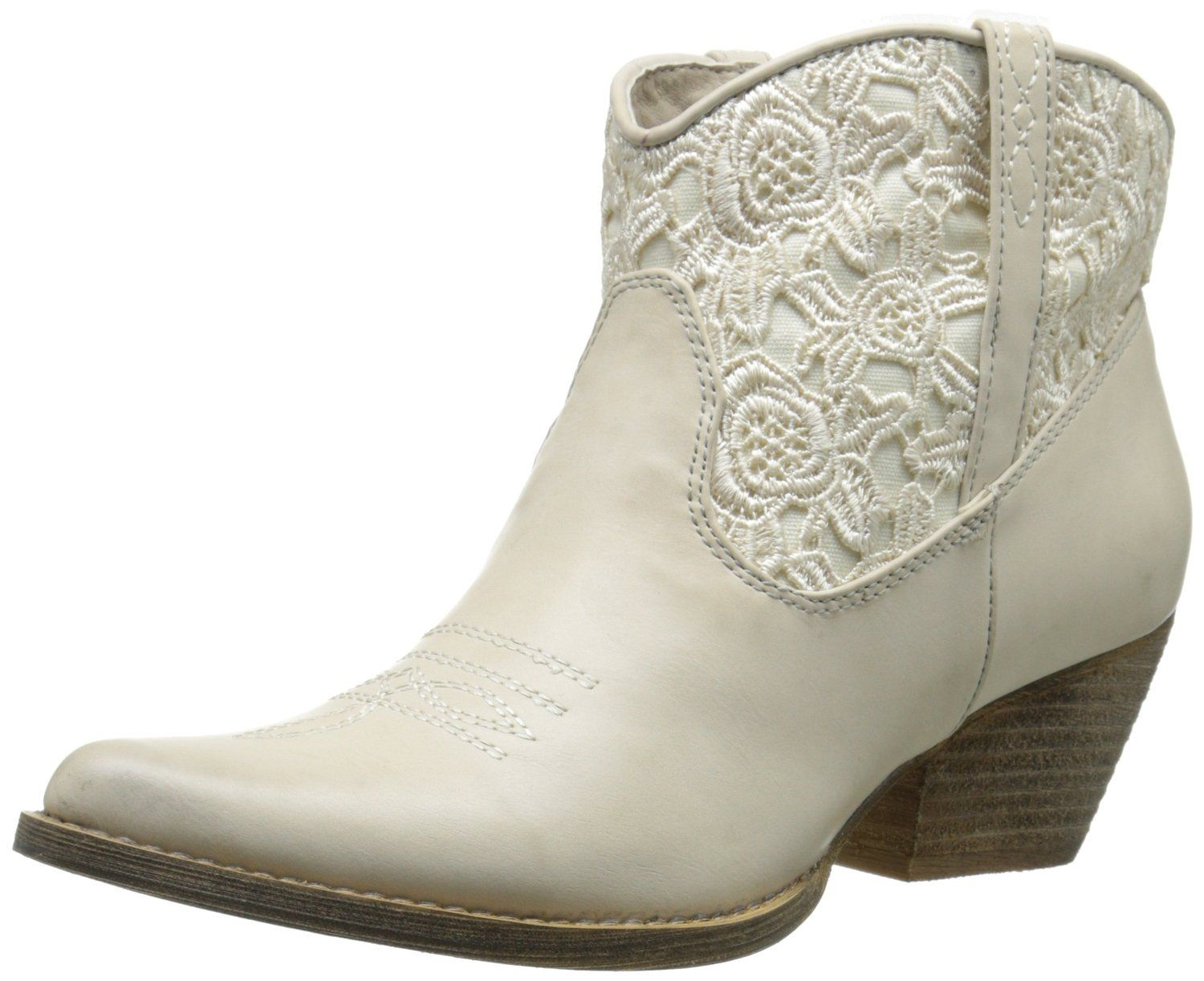 770165c18ca82 Amazon.com: Very Volatile Women's Libbylou Boot: Shoes | Clothes ...