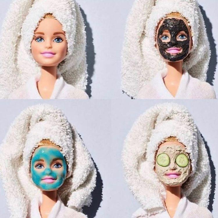 5 mascarillas de arroz para eliminar manchas en la piel  – Boda fotos