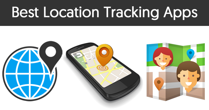15 Best Family Locator Apps For Android In 2020 Android Apps